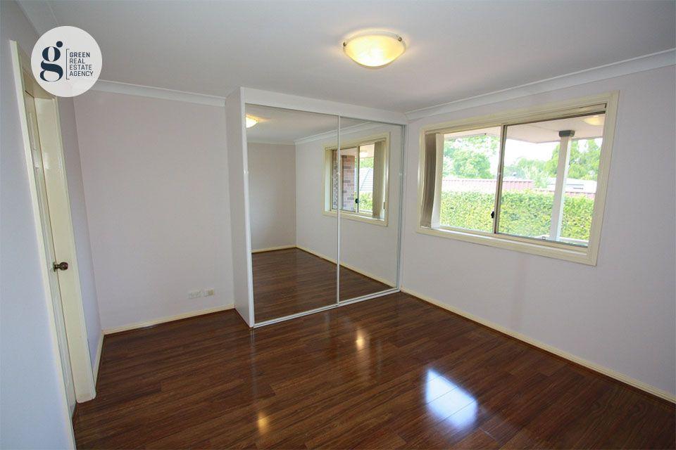 5/64 Spurway Street, Ermington NSW 2115, Image 1