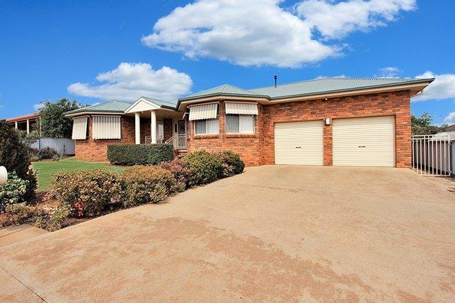Picture of 4 Williams Street, TEMORA NSW 2666