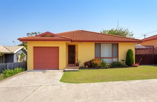 Picture of 2/176 - 178 High Street, Taree NSW 2430