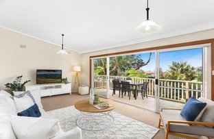 Picture of 14 Westmoreland Avenue, Collaroy NSW 2097