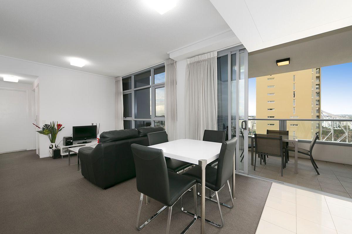 225/30 Macrossan Street, Brisbane City QLD 4000, Image 1