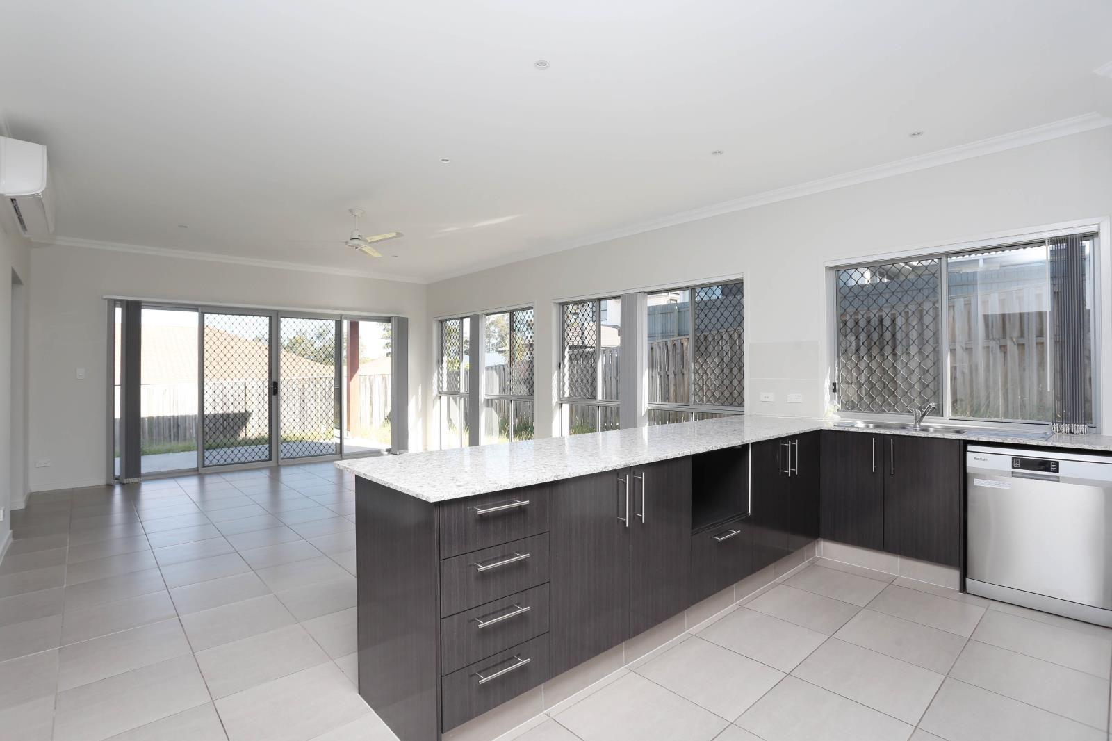 37 Anesbury Street, Doolandella QLD 4077, Image 1