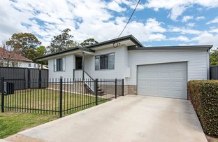 Picture of 20 Munro Street, Harlaxton QLD 4350