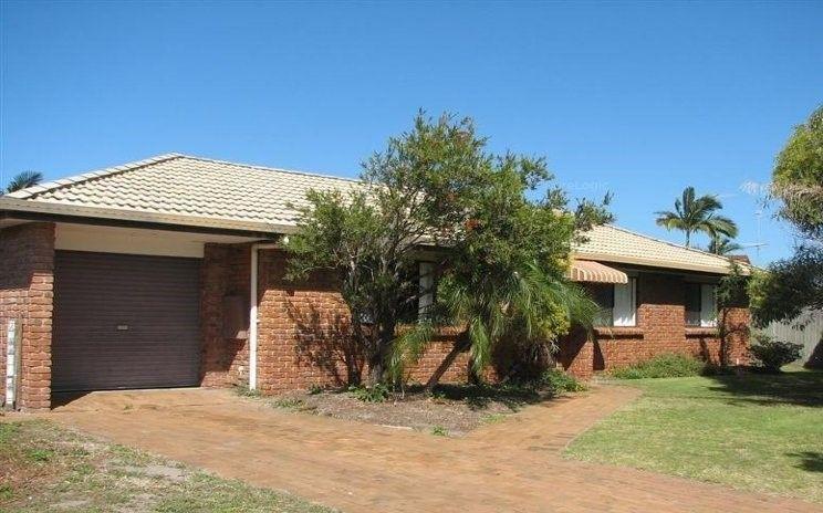 63 Sunbird Chase, Parrearra QLD 4575, Image 0