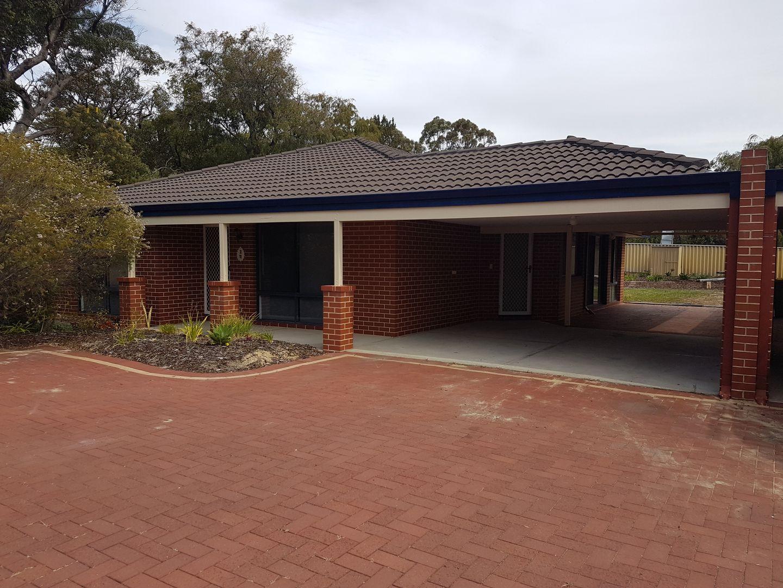 11 b Elinor Bell Road, Australind WA 6233, Image 1