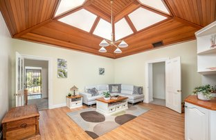 Picture of 67/5 Mount Barker Road, Urrbrae SA 5064