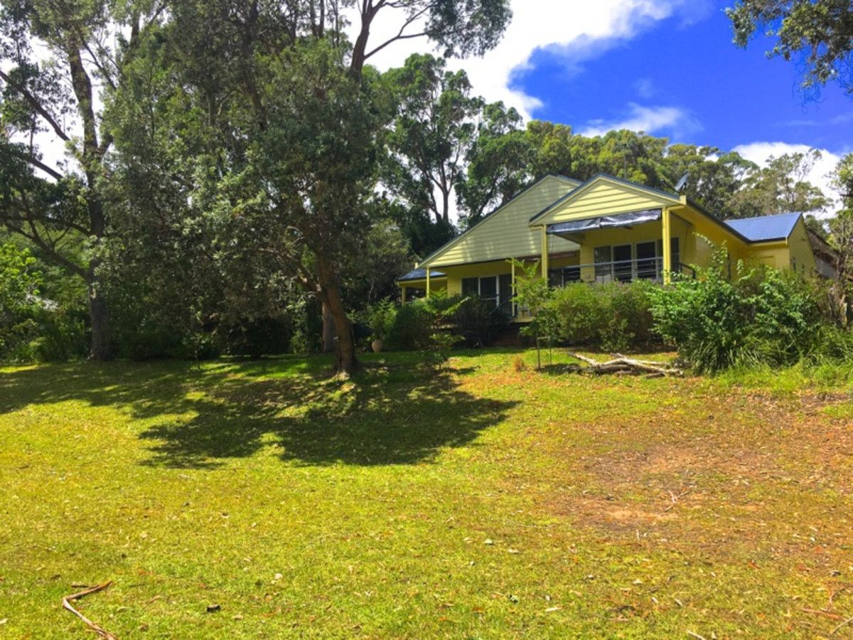 8 Bond Place, Mollymook Beach NSW 2539, Image 0