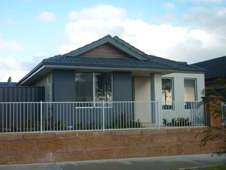 63 Splendens Avenue, Banksia Grove WA 6031, Image 2