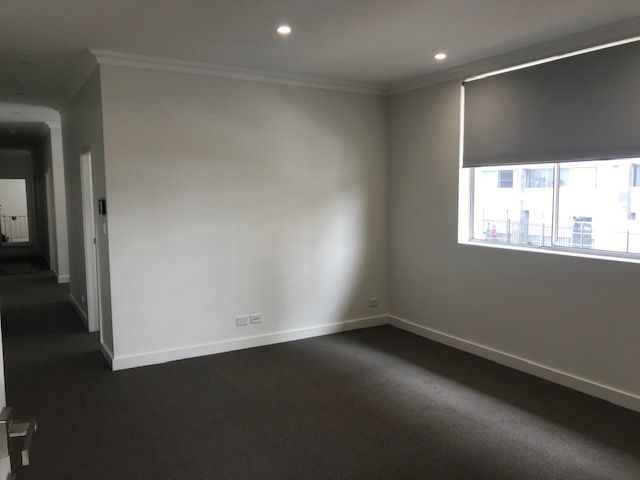 4 / 393a Crown Street, Wollongong NSW 2500, Image 1