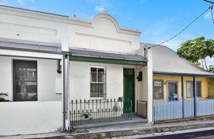 Picture of 15 Baldwin Street, Erskineville NSW 2043