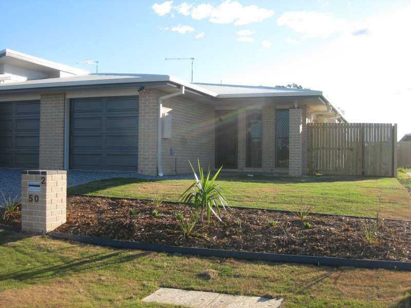2/50 Reibelt Drive, Caboolture QLD 4510, Image 0