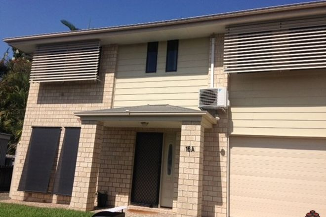 Picture of ID:3890658/16A Cricket Street, COOPERS PLAINS QLD 4108