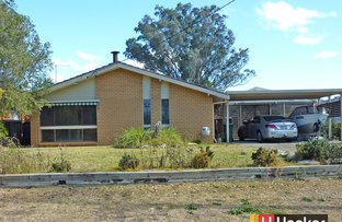 4 Smith Avenue, Hobartville NSW 2753