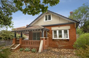 Picture of 1/5 Heath Avenue, Oakleigh VIC 3166