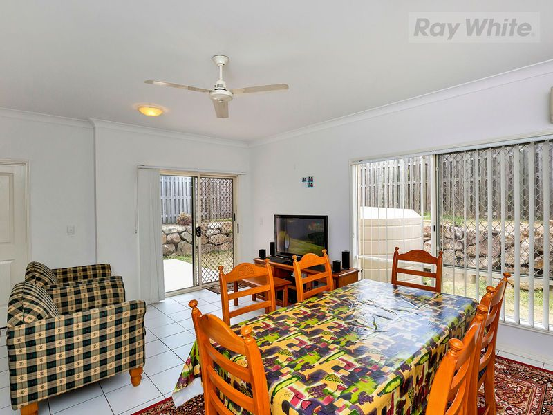 10 Lovely Court, Redbank Plains QLD 4301, Image 2