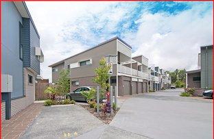 3/235 Lacey Road, Bald Hills QLD 4036
