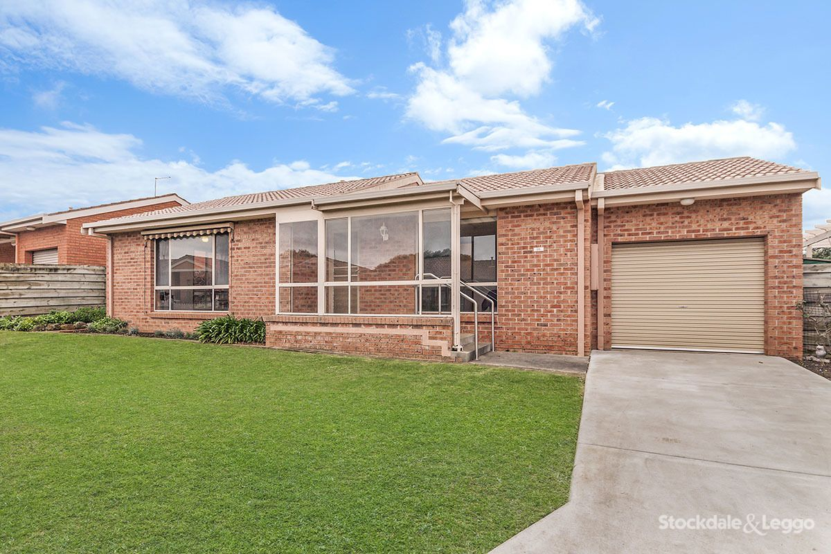 16/64 Whites Road, Warrnambool VIC 3280, Image 0