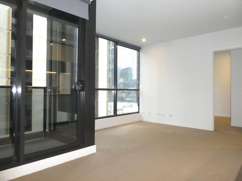 1206/80 A'Beckett Street, Melbourne VIC 3000, Image 1