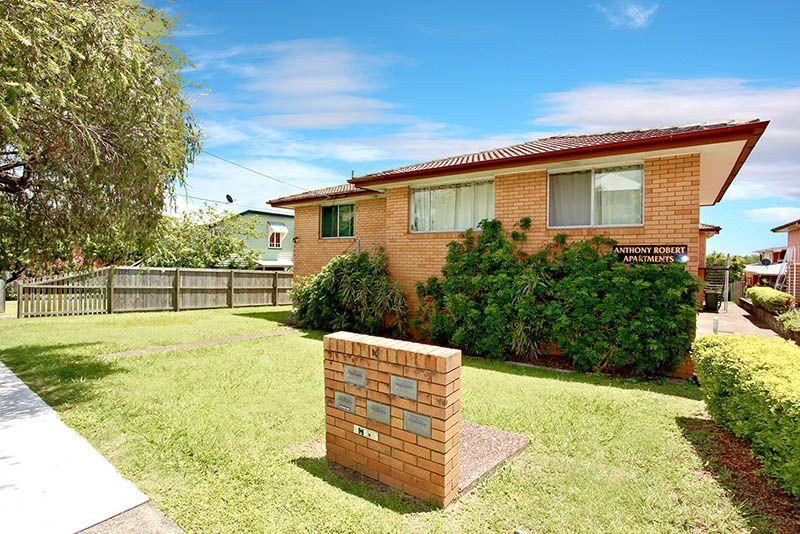 2/42 Lyon Street, Moorooka QLD 4105, Image 0