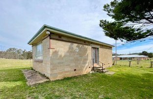 Picture of 22 Howick Street, Bungonia NSW 2580