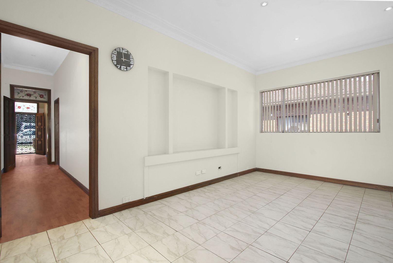 24 Collins Street, Belmore NSW 2192, Image 1