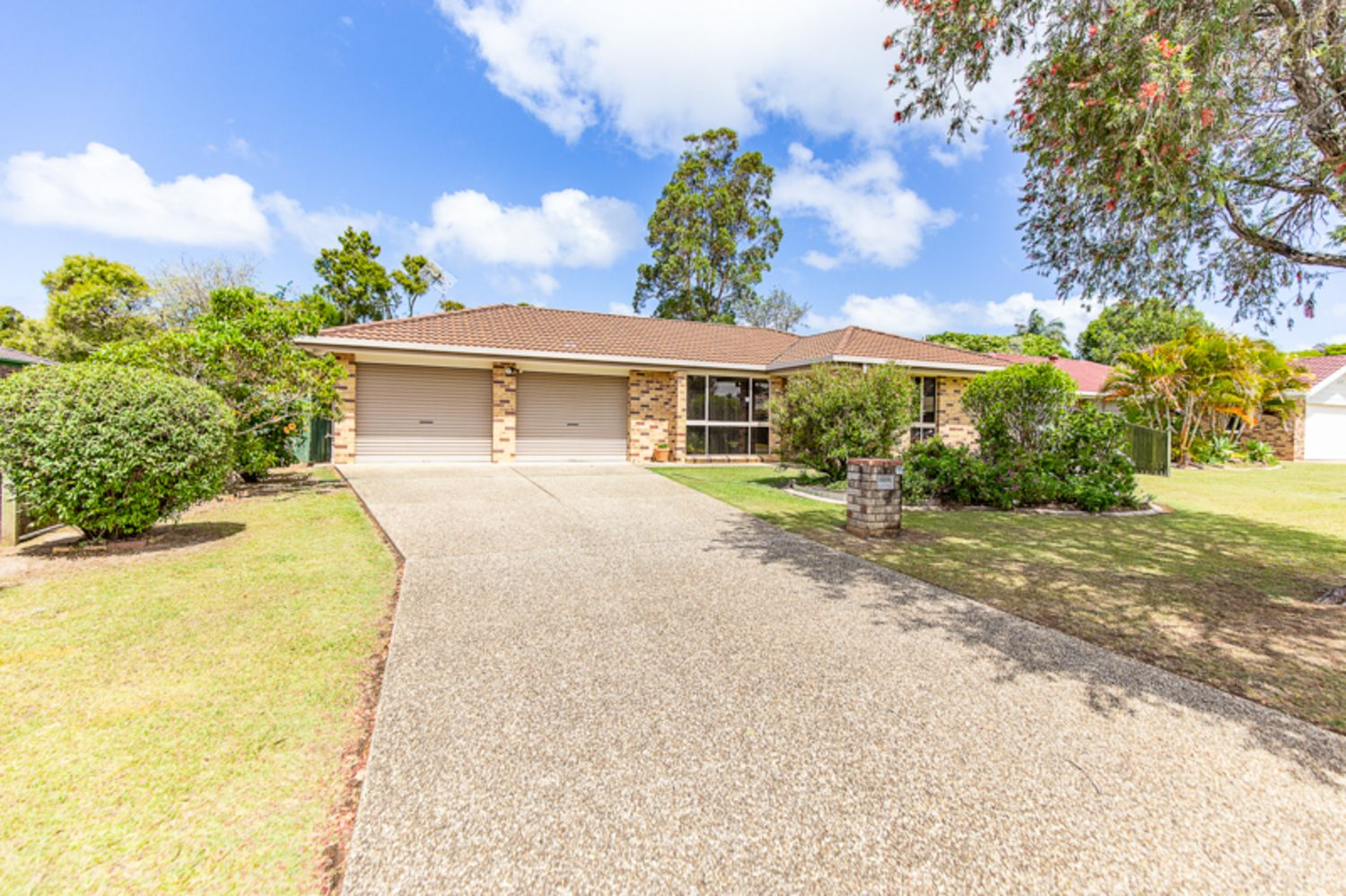 72 Honeymyrtle Drive, Banora Point NSW 2486, Image 0