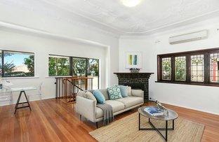 47 French Street, Maroubra NSW 2035