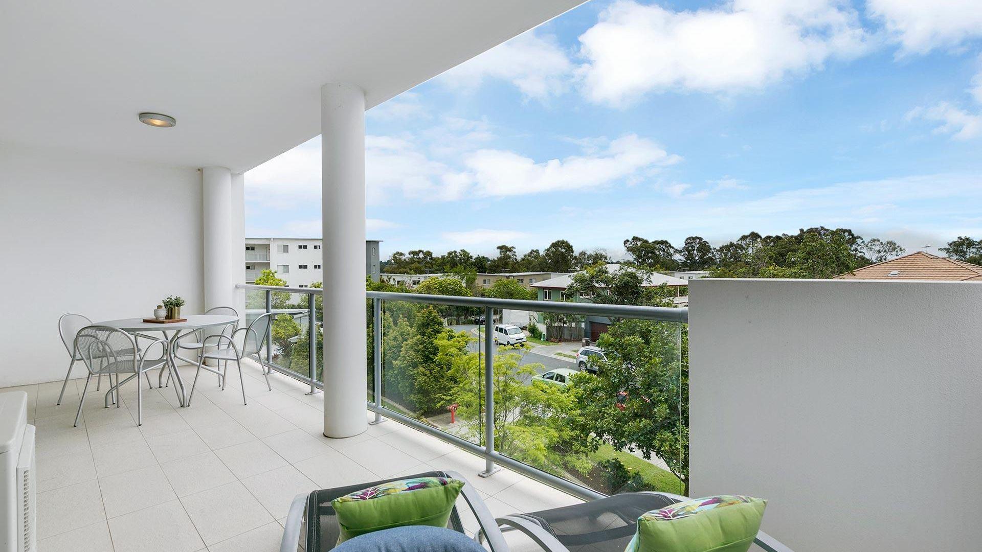 11/60 Prospect Road, Gaythorne QLD 4051, Image 1
