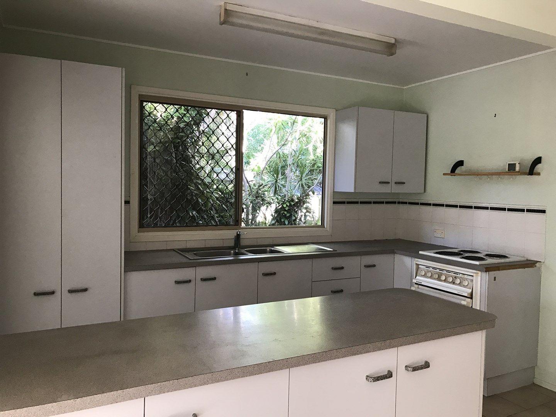 6/7 Tanah Merah Avenue, Tanah Merah QLD 4128, Image 0