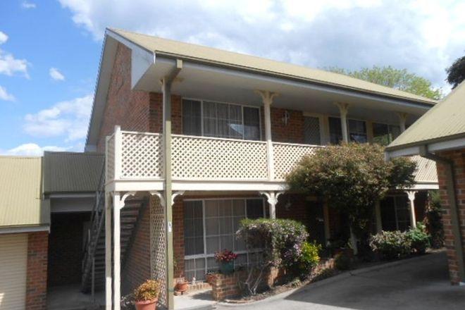 Picture of 5/28 Carp Street, BEGA NSW 2550