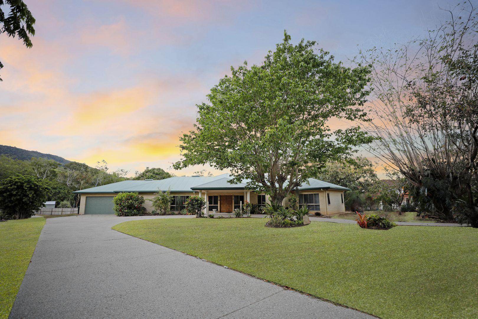 129-131 James Cook Drive, Kewarra Beach QLD 4879, Image 0