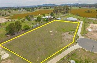 Picture of 23 Mount Vista Place, Tamborine QLD 4270
