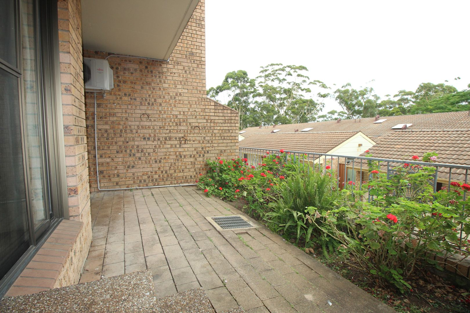 17/324 Marsden Road, Carlingford NSW 2118, Image 1