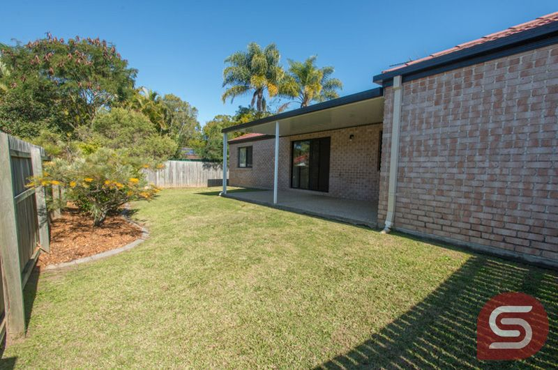 9 Gallipoli Ct, Caboolture South QLD 4510, Image 0