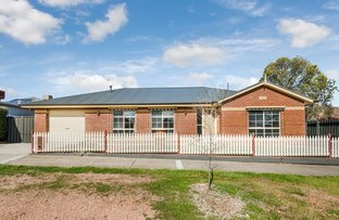 Picture of 1B Cahill Street, White Hills VIC 3550