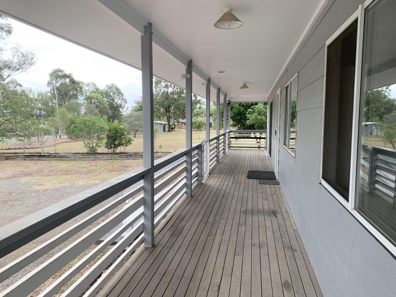 12-14 Thora Road, Cedar Grove QLD 4285, Image 2