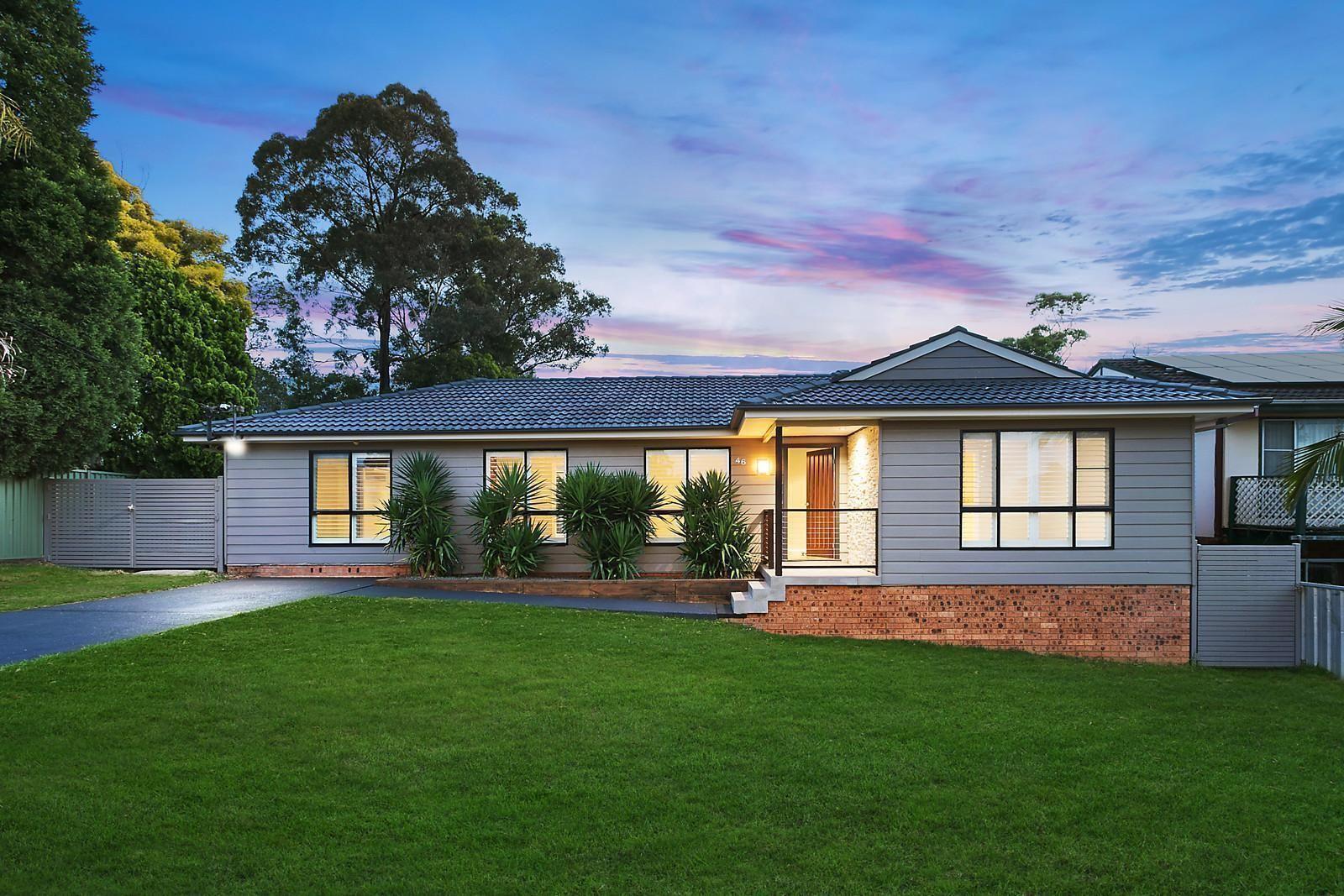 46 Regent Street, Bonnells Bay NSW 2264, Image 0