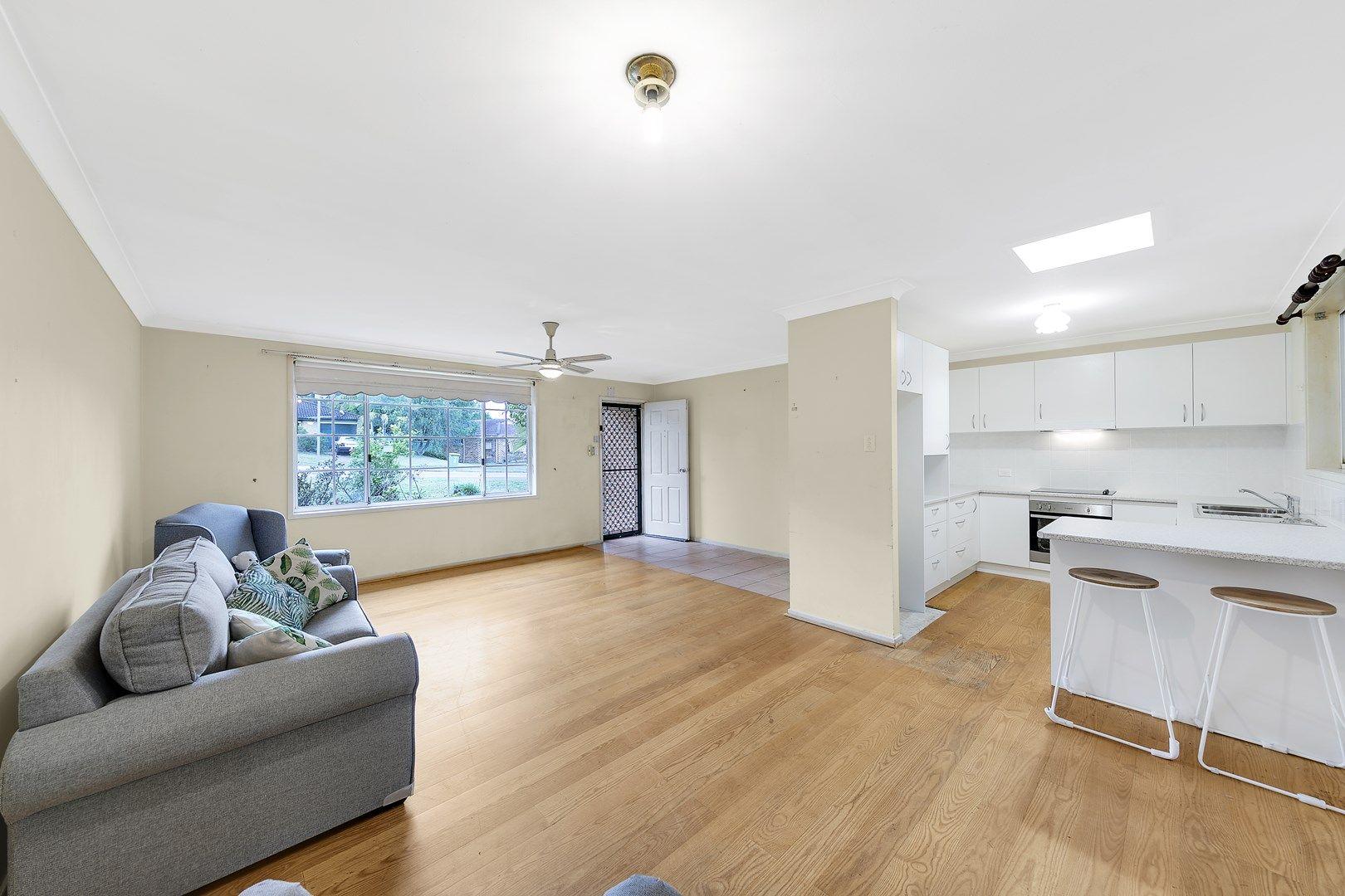 16 Rotherham Street, Bateau Bay NSW 2261, Image 0