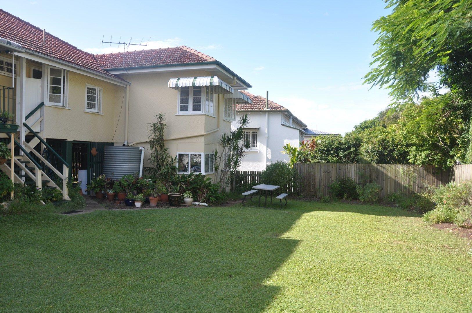 1/31 Ascot Street, Ascot QLD 4007, Image 0