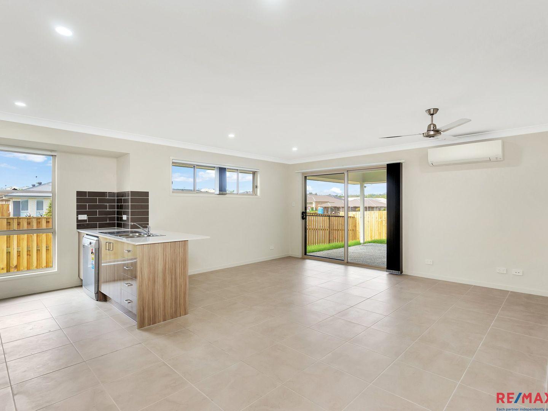 1/2 Chisholm Way, Pimpama QLD 4209, Image 1