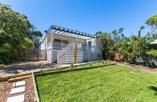 Picture of 9 Sunset Strip, Jan Juc VIC 3228
