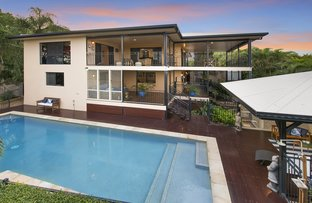 Picture of 15/18 High Vista Drive, Mount Louisa QLD 4814