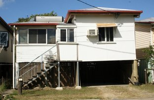 Picture of 9 Jane Street, Depot Hill QLD 4700