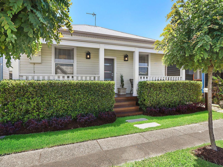 138 Lindsay Street, Hamilton NSW 2303, Image 0