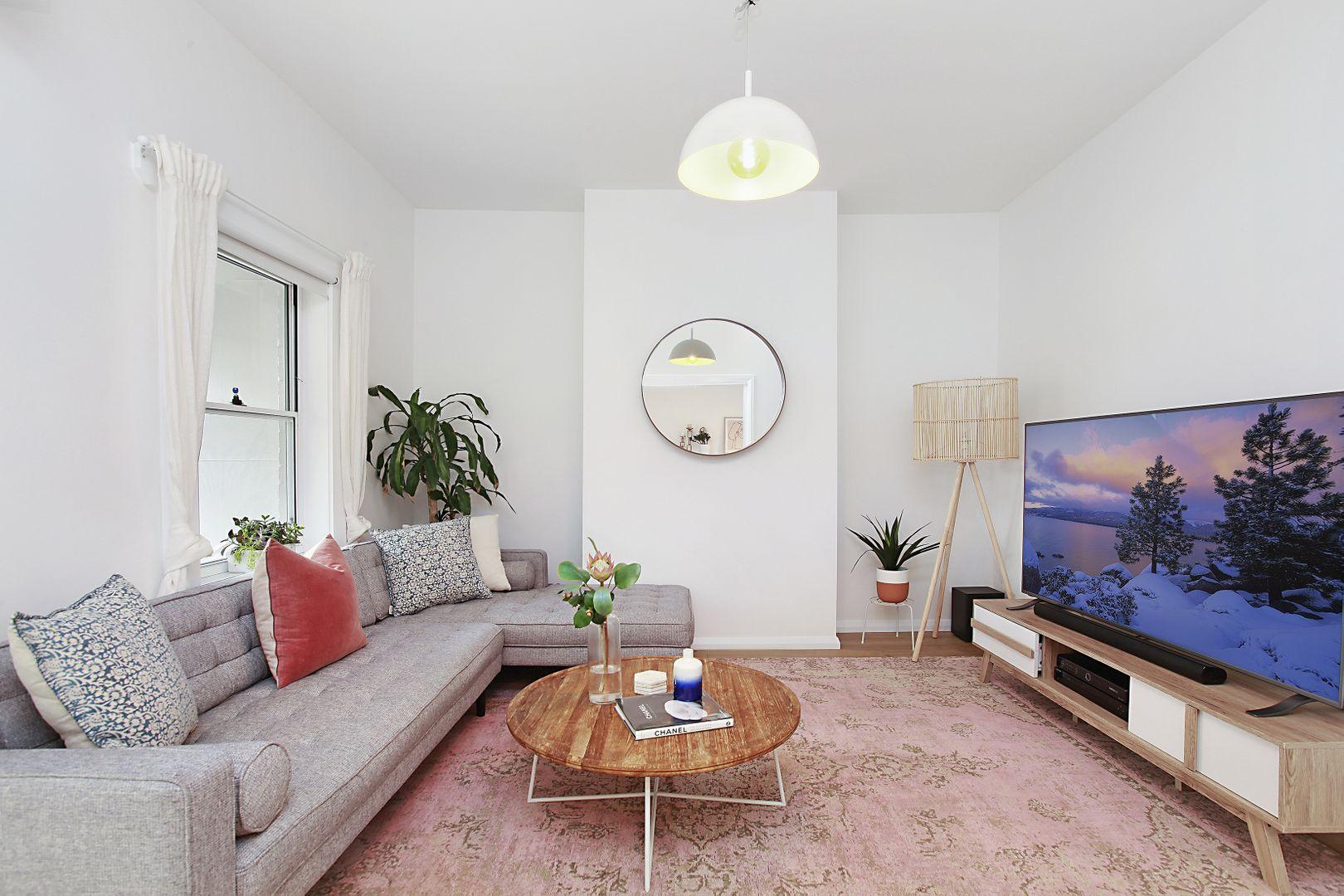 223 Balmain Road, Lilyfield NSW 2040, Image 2