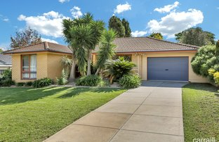 Picture of 2 Maree Place, Modbury North SA 5092