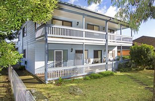 Picture of 10 Brisbane Street, Noraville NSW 2263