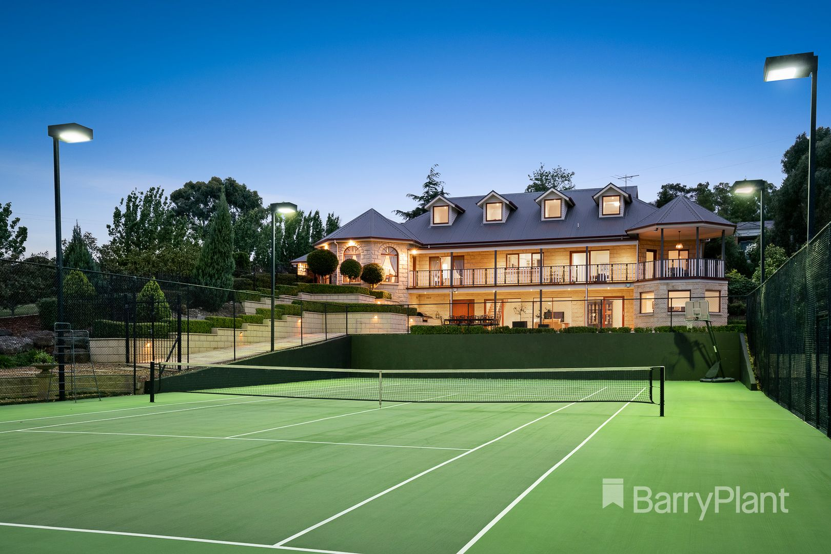115-117 Flannery Court, Warrandyte VIC 3113, Image 0