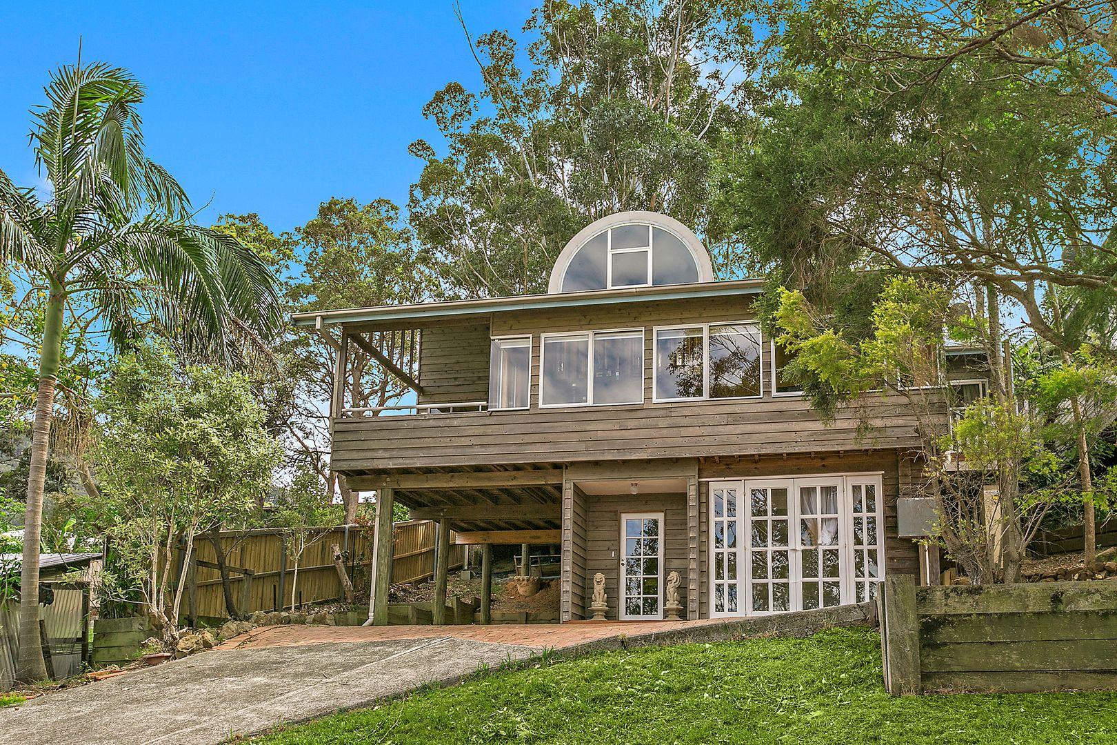 16A Mountain Road, Austinmer NSW 2515, Image 1