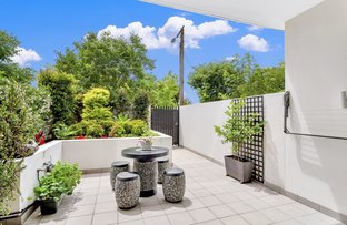 Picture of 25/260 Penshurst Street, Willoughby NSW 2068